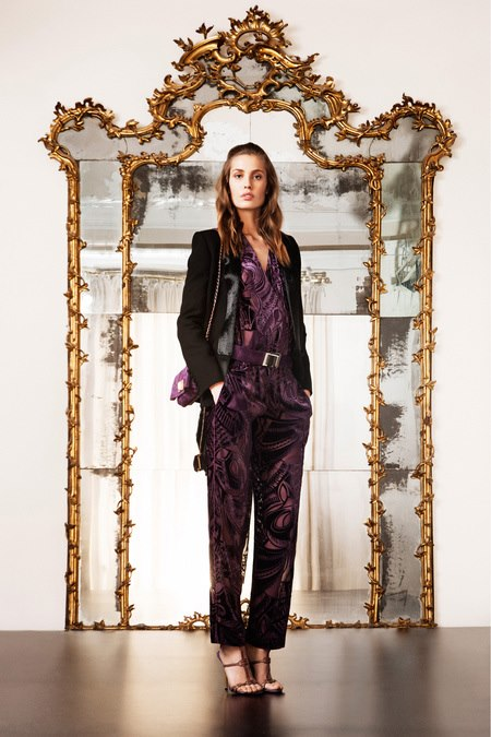 images/cast/10151160969242035=Pre-Fall 2013 COLOUR'S COMPANY fabrics x=emilio pucci